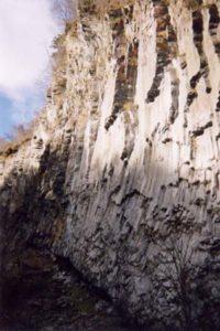 華厳の滝:その2